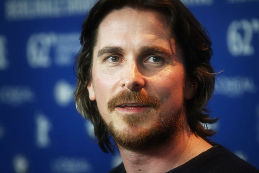 The-Age-of-Aquarius-15-Famous-Aquarians-We-Cant-Help-But-Love-photo13