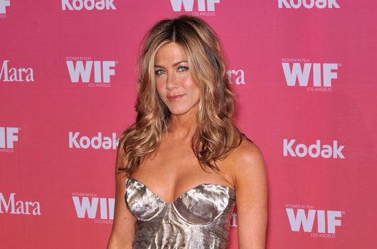 The-Age-of-Aquarius-15-Famous-Aquarians-We-Cant-Help-But-Love-photo5