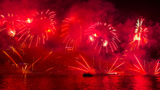 The-Chinese-New-Year-Celebration-10-Facts-About-its-History-&-Meaning-photo3