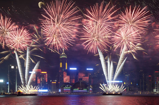 The-Chinese-New-Year-Celebration-10-Facts-About-its-History-&-Meaning-photo7
