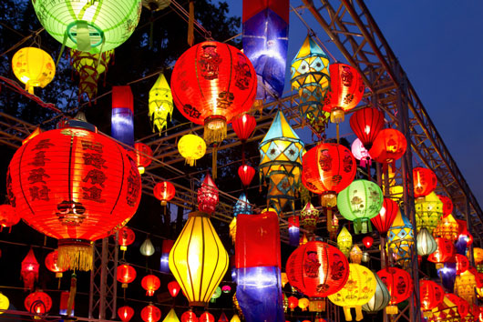 The-Chinese-New-Year-Celebration-10-Facts-About-its-History-&-Meaning-photo8