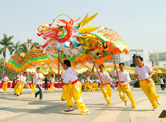 The-Chinese-New-Year-Celebration-10-Facts-About-its-History-&-Meaning-photo9