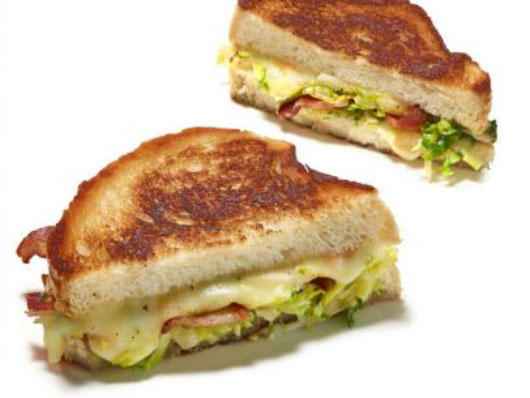 The-Comfort-Files-15-Ideas-for-an-Awesome-Grilled-Cheese-Sandwich-photo8