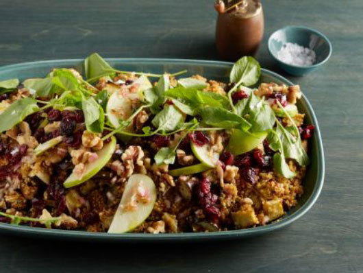 Vegging-Out-in-the-Cold-10-Winter-Salad-Ideas-that-Keep-Things-Cozy-photo4