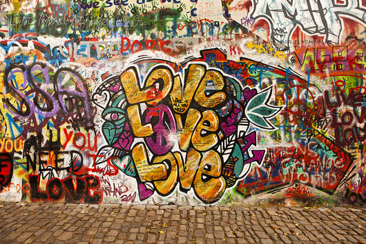 Visually-Speaking-10-Reasons-Why-Street-Art-is-Great-for-Communities-photo4
