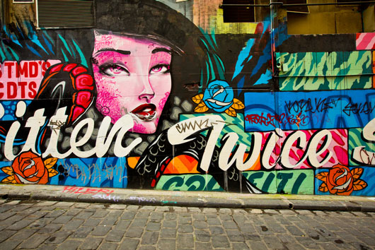 Visually-Speaking-10-Reasons-Why-Street-Art-is-Great-for-Communities-photo8