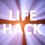 Winning-20-Life-Hacks-You-Cant-Live-Without-MainPhoto