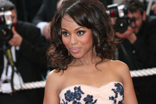10-Reasons-Why-Scandal-Empowers-Women-photo9