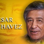 10-Things-About-Cesar-Chavez-You-Have-to-Know-MainPhoto