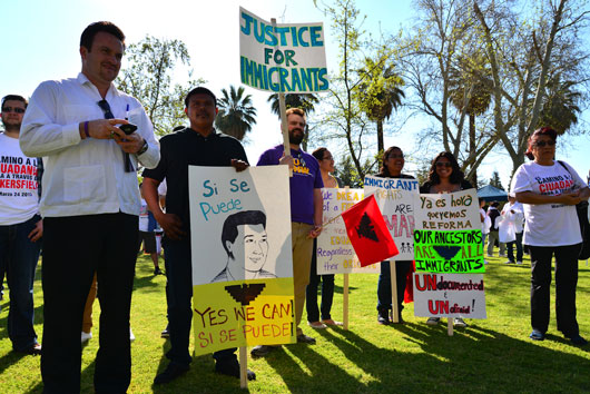 10-Things-About-Cesar-Chavez-You-Have-to-Know-photo7