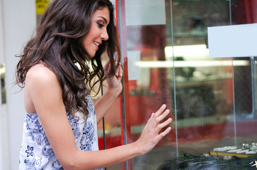 10-Tips-to-Beat-a-Shopping-Addiction-photo2