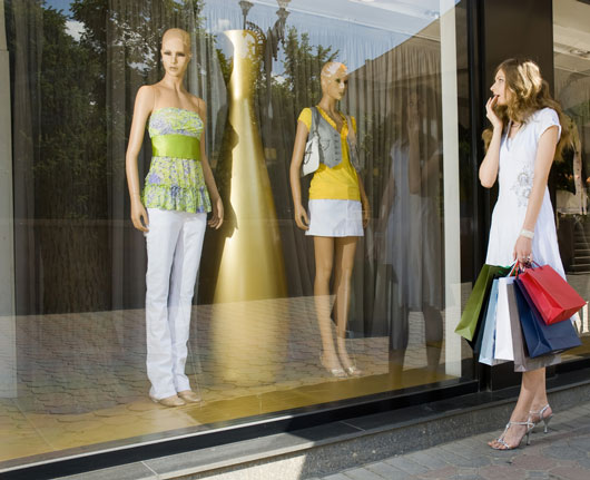 10-Tips-to-Beat-a-Shopping-Addiction-photo3