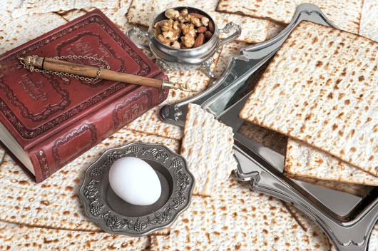 15-Reasons-Why-Everyone-Should-Experience-a-Passover-Seder-at-Least-Once-photo4