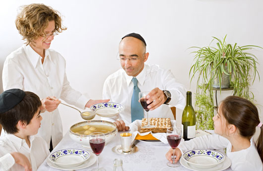 15-Reasons-Why-Everyone-Should-Experience-a-Passover-Seder-at-Least-Once-photo5
