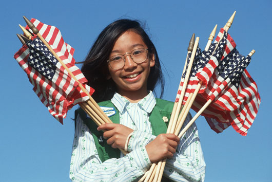 15-Reasons-Why-Girl-Scouts-Will-Always-be-Awesome-photo14