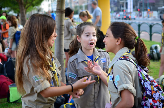 15-Reasons-Why-Girl-Scouts-Will-Always-be-Awesome-photo2