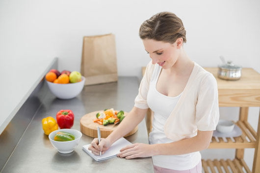5-Tips-to-Indulge-in-Fattening-Food-&-Still-Stay-Slim-photo1