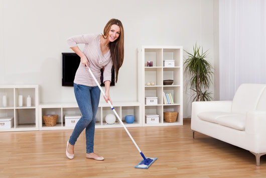 7-Tips-for-Successful-Spring-Cleaning-photo2