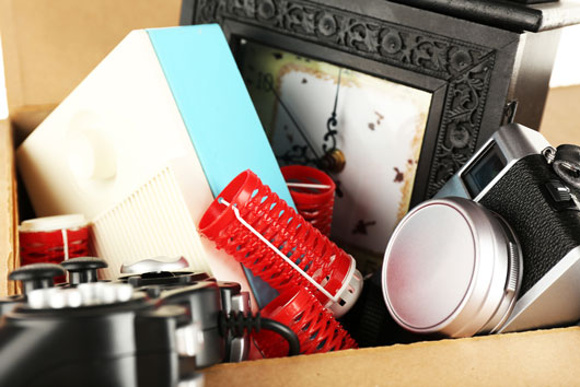 7-Tips-for-Successful-Spring-Cleaning-photo5