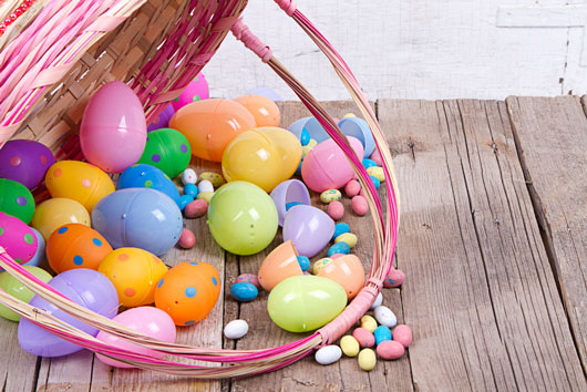 8-Ways-to-Update-an-Easter-Egg-Hunt-photo6