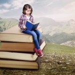 5-Children's-Books-to-Celebrate-Women's-History-Month-MainPhoto