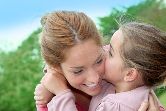 How-to-Raise-Daughters-With-Good-Self-Esteem-photo3