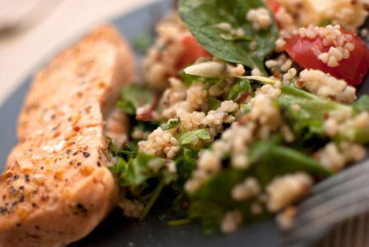 Main-Grain-6-Ways-to-Do-Quinoa-Breakfast-Recipes-photo2