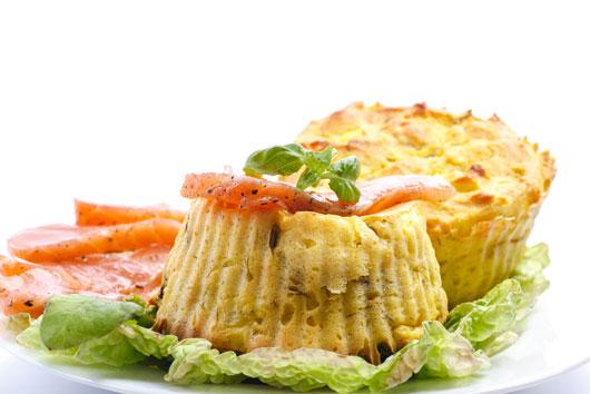Main-Grain-6-Ways-to-Do-Quinoa-Breakfast-Recipes-photo4