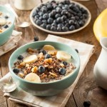 Main-Grain-6-Ways-to-do-Breakfast-Quinoa-MainPhoto