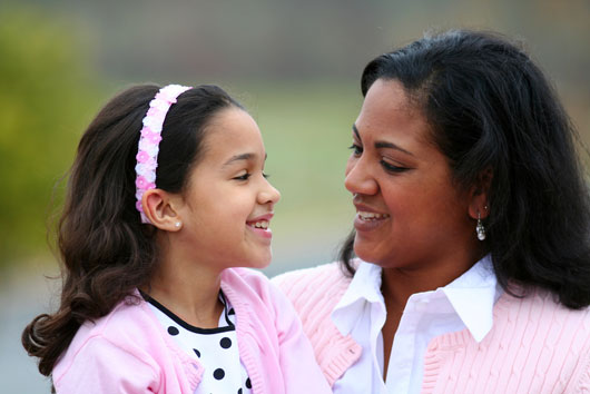 Tips-to-Teach-Latino-Traditions-To-Your-Children-photo3