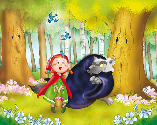Why-Fairy-Tales-Are-Good-for-Kids-Big-Bad-Wolf-&-All-photo3
