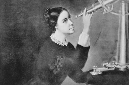 10-Women-Who-Changed-the-Course-of-Space-Exploration-photo3