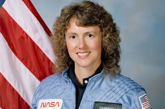 10-Women-Who-Changed-the-Course-of-Space-Exploration-photo6