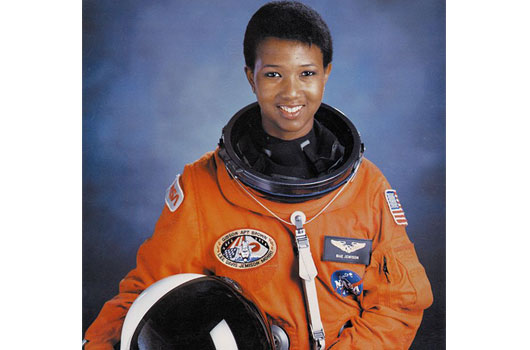 10-Women-Who-Changed-the-Course-of-Space-Exploration-photo8