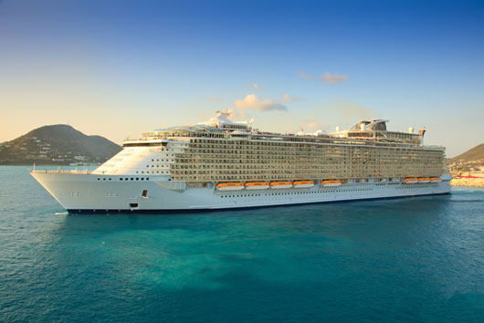 15-Questions-for-Planning-Your-Next-Cruise-photo-photo5