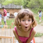 Summer's-a-Comin'!-Tips-on-How-to-Find-the-Perfect-Summer-Camp-for-Your-Kid-MainPhoto