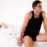 5-Bedroom-Ideas-That-Intimidate-Men-MainPhoto