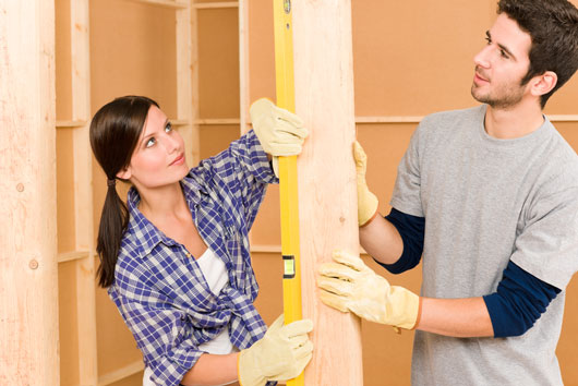6-Tips-for-Home-Improvement-on-a-Budget-photo4