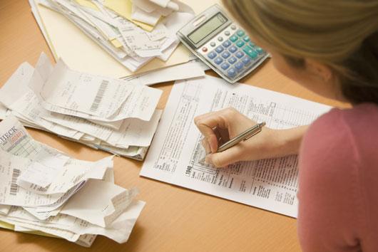 7-Tax-Mistakes-to-Avoid-photo3