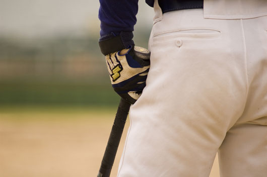8-Reasons-Why-Baseball-Players-are-Just-as-Hot-as-Soccer-Players-photo5