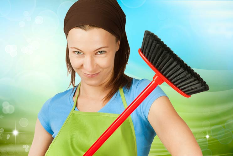 Advanced-Spring-Cleaning-15-New-Ways-to-Refresh-Your-Whole-Life-Right-Now-MainPhoto