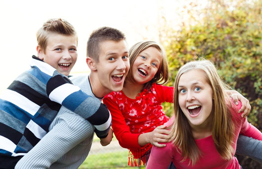 Celebrating-National-Siblings-Day-photo3