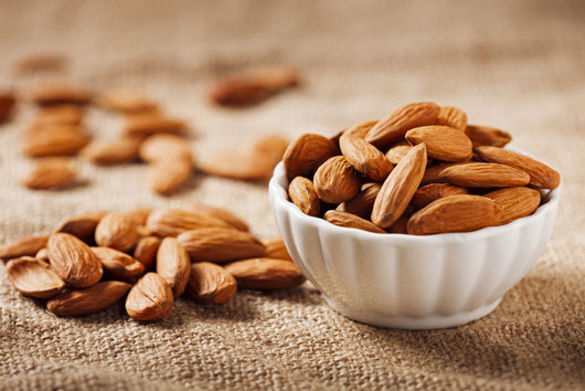 Foods-for-Sex-Drive-5-Nuts-to-Try-Now-photo2