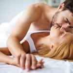 Get-Your-Vitamin-O-6-Reasons-why-the-Female-Climax-is-Healthy-MainPhoto