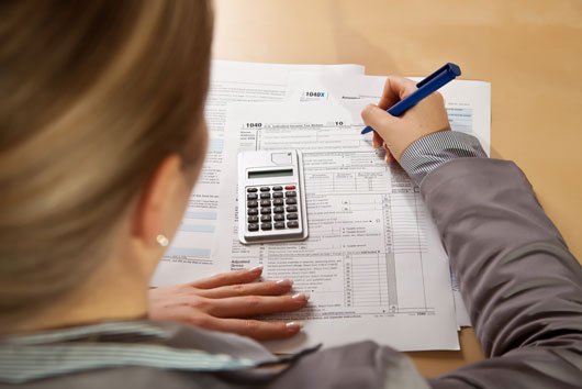 It's-That-Time!-15-Common-Mistakes-You're-Making-on-Your-Taxes-photo8
