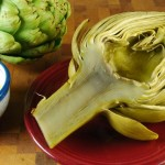 Leaves of Splendor: 10 Artichoke Recipe Ideas that Always Win -Mainphoto