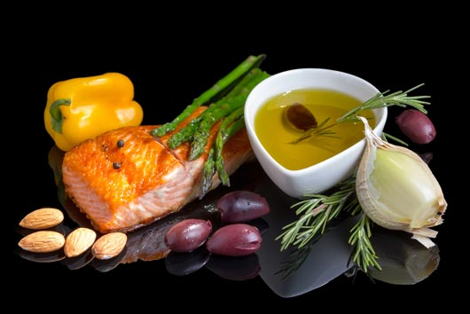 Mediterranean-Diet-Tips-Photo2