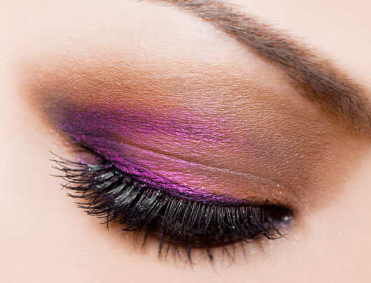 Mo-Glow-Spring-Makeup-Ideas-to-Bring-Your-Face-Back-to-Life-photo3