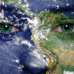 Mother-of-Mothers-The-Origins-of-Earth-Day-MainPhoto