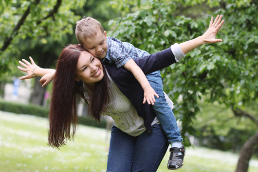 SHEroes-that-Wow-7-Secrets-of-Successful-Moms-photo2